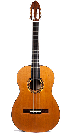 Classical Guitar 1998Daly-front1.jpg