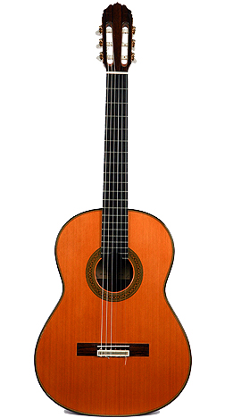 Classical Guitar 2011-TPerez-classical-front.jpg