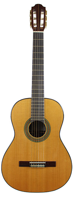 Classical Guitar Barthell-2005-small-front4.jpg