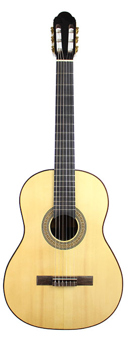 Classical Guitar Gabriel-2002-small-front.jpg