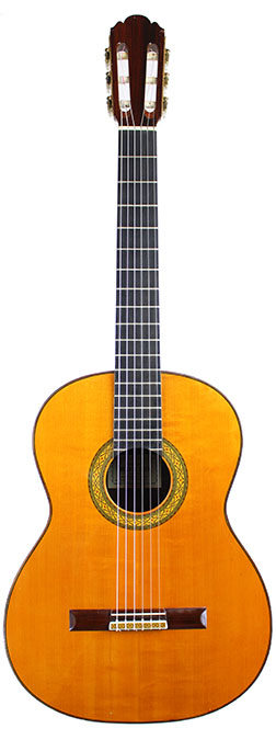 Classical Guitar Kohno-1973-small-front.jpg