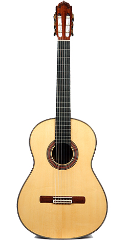 Classical Guitar Marzal Barcelona-front.jpg