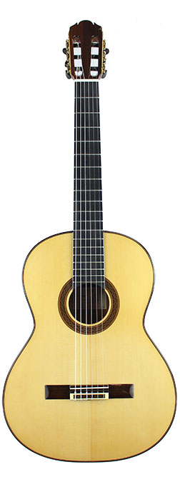 Classical Guitar Picado-2015-small-front1.jpg