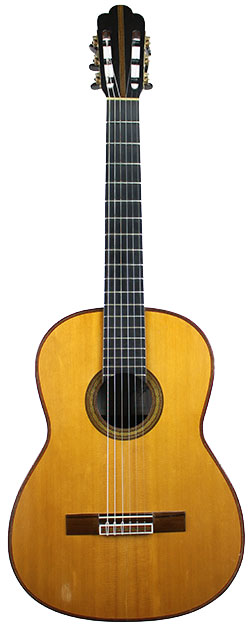 Classical Guitar Yacopi-1981-small-front3.jpg
