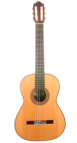 Classical Guitar aram 95 front update.jpg