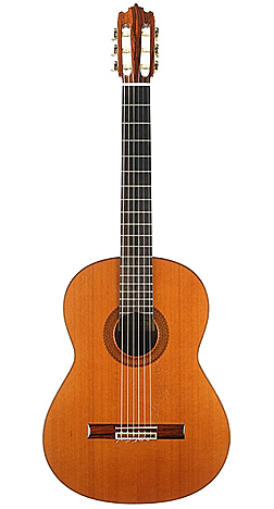 Classical Guitar bernabe 72 front s.jpg