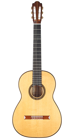 Classical Guitar bloechinger 94 maple front .jpg