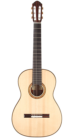 Classical Guitar giussani 99 front sized hi.jpg