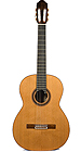 Guitar 2000Daily-front.jpg