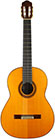 Guitar Barbero-hijo-1971-small-front.jpg