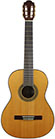 Guitar Barthell-2005-small-front4.jpg
