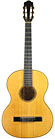 Guitar Hauser-1916-small-front1.jpg