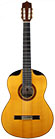 Guitar LoPrinzi-1998-small-front1.jpg