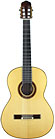 Guitar Picado-2015-small-front1.jpg