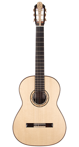Classical Guitar woodfield 04 front hi.jpg