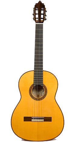 Flamenco Guitar 2008-Bellido-front.jpg