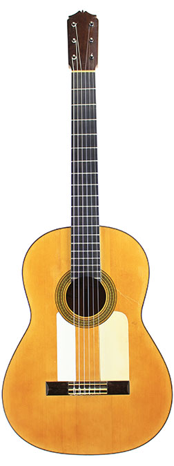 Flamenco Guitar Barbero-1950-small-front.jpg
