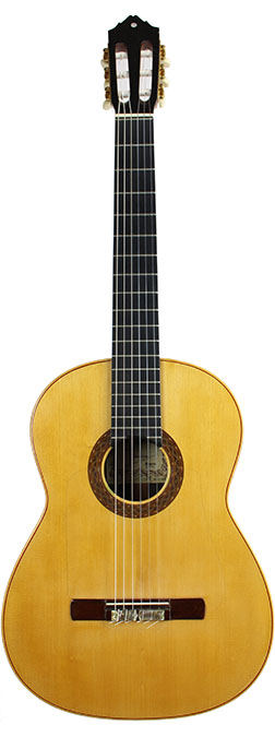 Flamenco Guitar Bellido-Negra-small-front.jpg