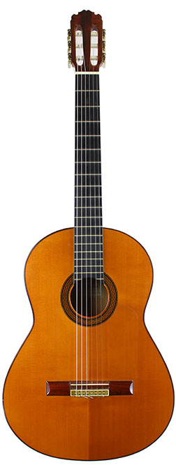 Flamenco Guitar Contreras-1972-small-front.jpg