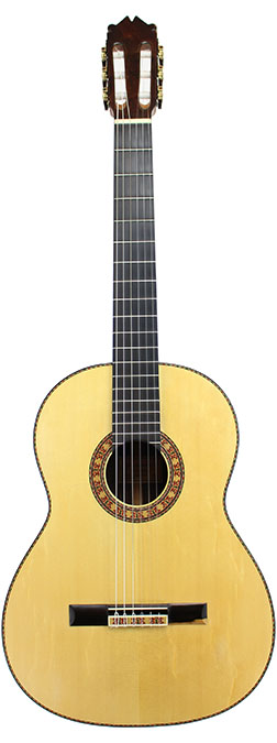 Flamenco Guitar De-Jimenez-2014-small-front.jpg