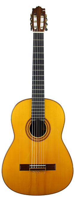 Flamenco Guitar Diaz-2004-small-front.jpg