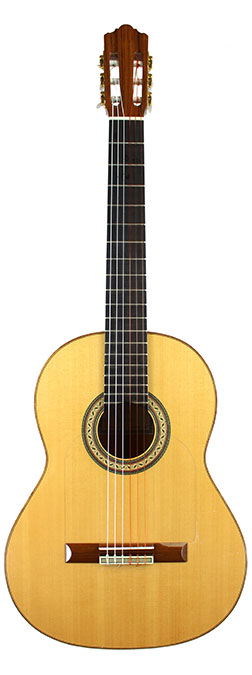 Flamenco Guitar Foye-1999-small-front.jpg