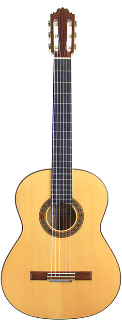 Flamenco Guitar Oribe-1966-small-front.jpg