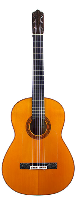 Flamenco Guitar Pena-1972-small-front.jpg
