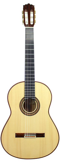 Flamenco Guitar Perez-2012-small-front-jpg.jpg