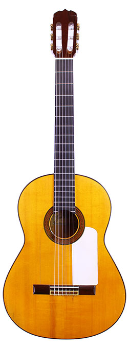 Flamenco Guitar Ramirez-1958-small-front.jpg
