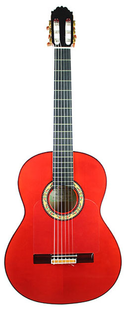 Flamenco Guitar Sanchis-2015-small-front.jpg