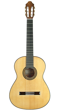 Flamenco Guitar plazuelo 04 fla front cl2.jpg