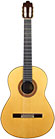 Guitar Barba-1979-small-front.jpg