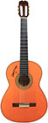Guitar Conde-2001-small-front.jpg