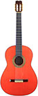 Guitar Conde-2005-small-front.jpg