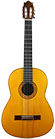 Guitar Diaz-2004-small-front.jpg
