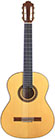 Guitar Oribe-1966-small-front.jpg