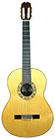 Guitar Sanchis-2010-small-front1.jpg